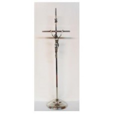 Krzyż stojący now h26 z bl.n.