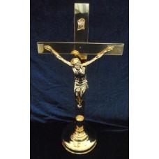 Krzyż ołtarzowy 46cm