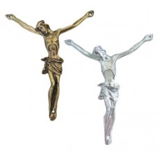 Korpus Chrystusa 9cm