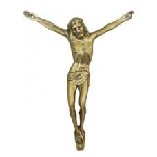 Korpus Chrystusa 12cm