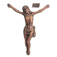 Korpus Chrystusa 13.5x9cm