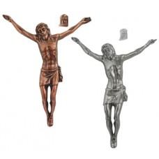 Korpus Chrystusa 21x16