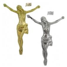 Korpus Chrystusa 27x18.5