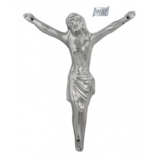 Korpus Chrystusa 13.5x10.5