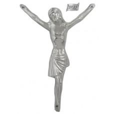 Korpus Chrystusa 15x10