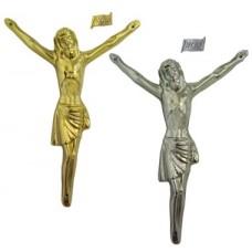 Korpus Chrystusa 19.5x13.5