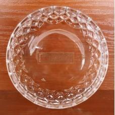 Naczynie na wode Św. kryształowe