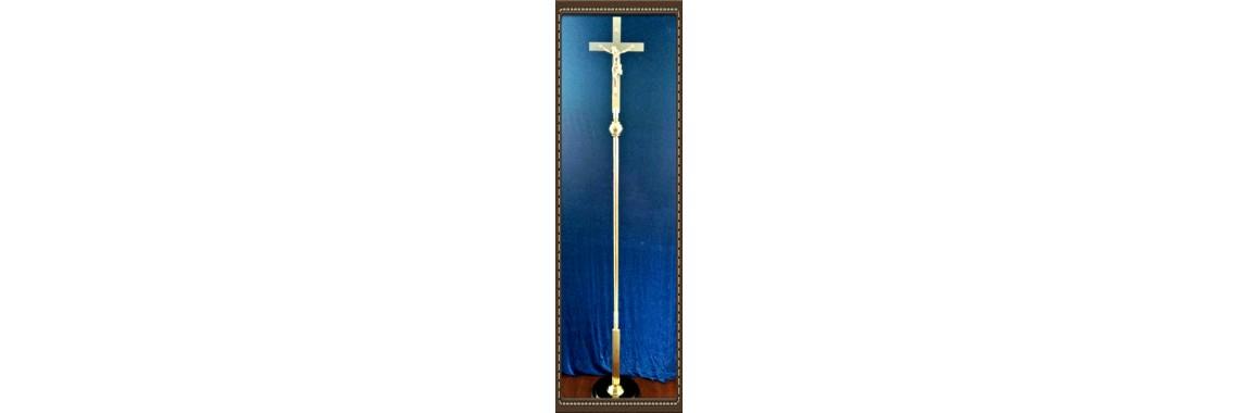 Krzyż kościelny