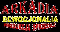 ARKADIA FHP